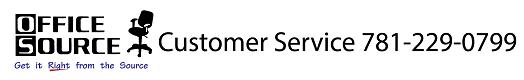 Office Source - Default