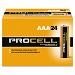 Duracell, AAA, 24BX